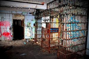 atlanta_prisoncells