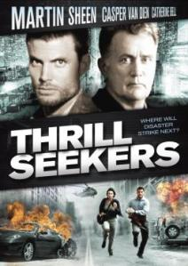 thrillseekers